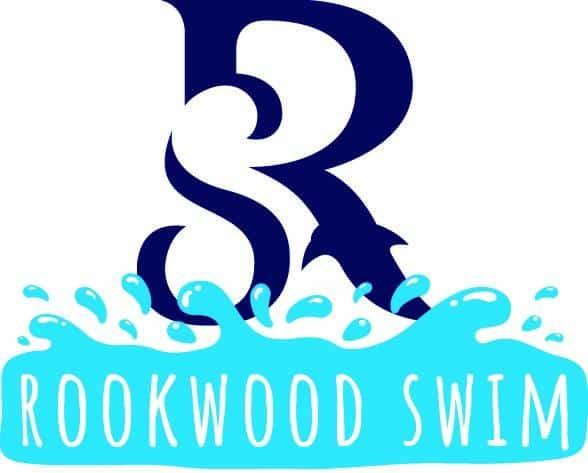 Rookwood Swim logo